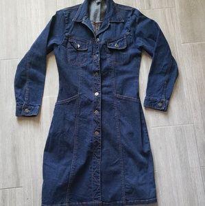 Starwear Jeans